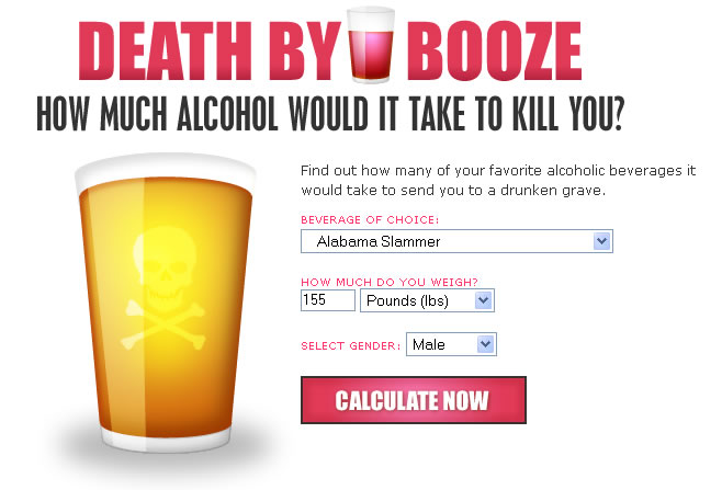Can I Drink Alcohol With Acetaminophen